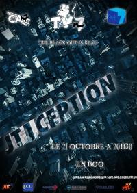 Affiche JTinception v3.png