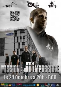 JT1mpossible_TDB.jpg