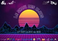 Show_ClubsTDB.jpg
